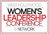 West Hollywood Women's Leadership Conference and Network