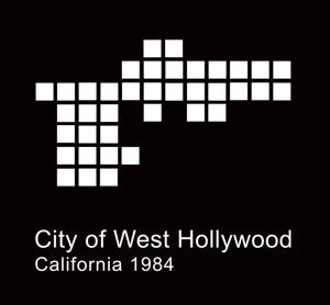 WLC_Site_WH_Logo_Temp