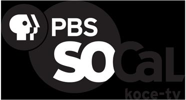 pbsKOCElogoBW372x200